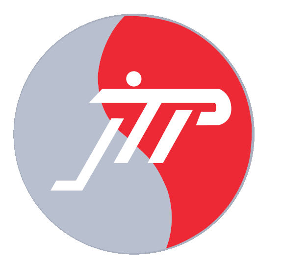 JuniorTennis Pegli