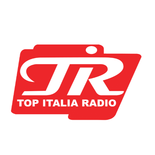 TopItaliaRadio